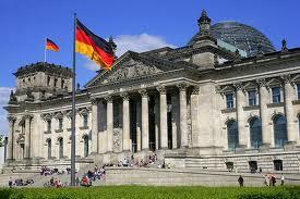Quelle capitale européenne visiter pour un court ou long séjour? 8