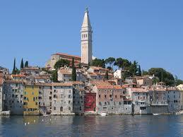 2 semaines en Croatie en Juillet en couple : quel itinéraire? 1