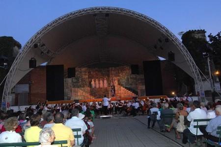 timisoara concert