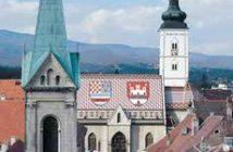 Week end en Croatie : Quelle ville croate choisir ? 15