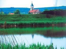 La Croatie des parcs nationaux et naturels ; paradis des amoureux de nature 17