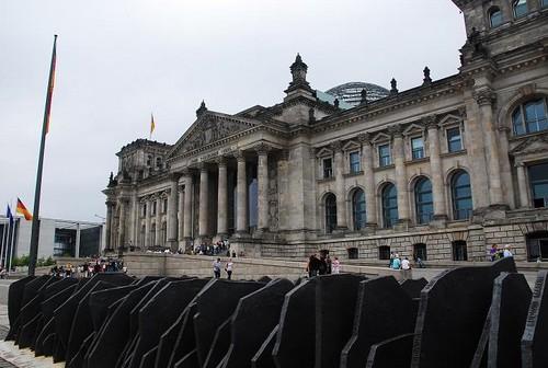 Visiter Berlin : les immanquables pour un court ou long séjour 13