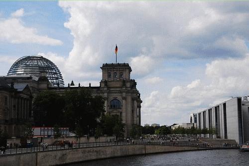 Visiter Berlin : les immanquables pour un court ou long séjour 10