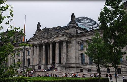 Visiter Berlin : les immanquables pour un court ou long séjour 4
