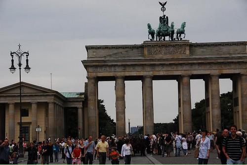 Berlin, la cool-capitale en photos : ce qu'il faut découvrir et voir à Berlin 2