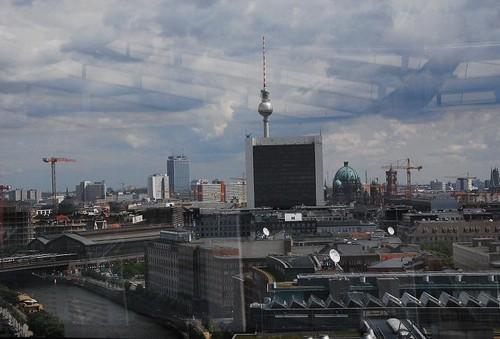 Visiter Berlin : les immanquables pour un court ou long séjour 9