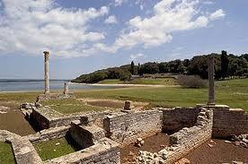 Que voir en Istrie ? Vacances et itinéraires en Istrie ; terre de traditions en Croatie du Nord 9
