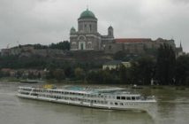 Visiter Budapest en 3 jours  ; conseils de voyage et de visites dans la capitale hongroise 1