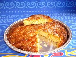 Kouign-amann ; gâteau star de la Bretagne (Recette bretonne) 1