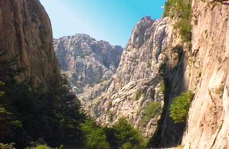 Que voir près du parc de Plitvice? Visites et excursions recommandées 11