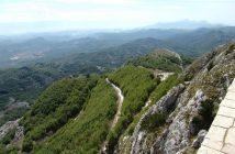 Etat des routes au Montenegro : quelles précautions prendre pour rouler au Montenegro? 3