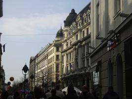 Guide voyage Belgrade : préparer son séjour à Belgrade en Serbie 4