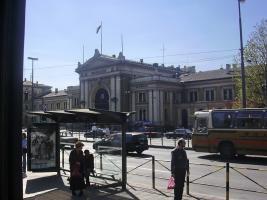 Guide voyage Belgrade : préparer son séjour à Belgrade en Serbie 5