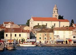 Où aller en Croatie ? Pourquoi choisir Zadar (Dalmatie Nord)? 5