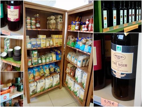 Centre cafeologie Bordeaux