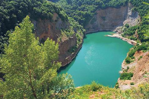 Visiter la Serbie: quels sont les sites incontournables? 14