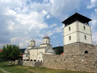 Visiter la Serbie: Que visiter et que voir en Serbie ? 4