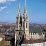 Quelle capitale européenne visiter pour un court ou long séjour? 14