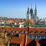 Quelle capitale européenne visiter pour un court ou long séjour? 13