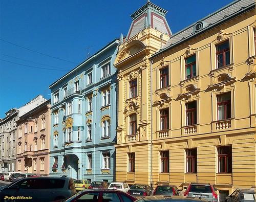 Zagreb en photos: la capitale continentale ; le coeur de la Croatie historique 1