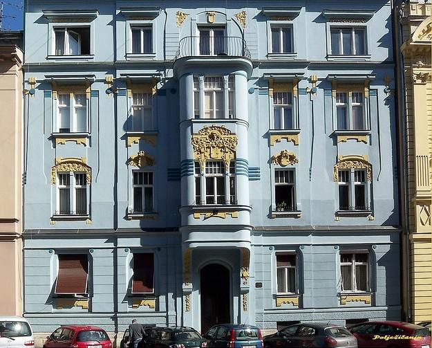 Zagreb en photos: la capitale continentale ; le coeur de la Croatie historique 5