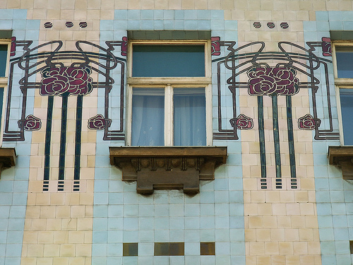 Zagreb en photos: la capitale continentale ; le coeur de la Croatie historique 6