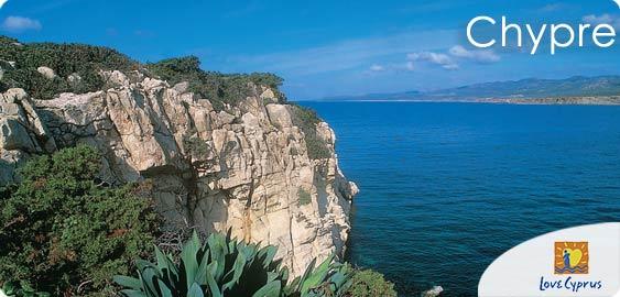 Chypre un voyage dans le temps 1
