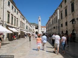 Week end en Croatie : Quelle ville croate choisir ? 1