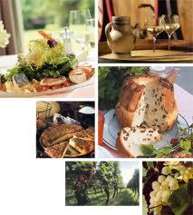 gastronomie alsacienne voyage alsace