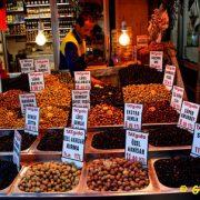 Visiter Istanbul en 3 jours : Week end inoubliable 4