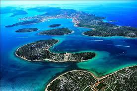 Itinéraires de 15 jours en Croatie : comment créer votre circuit de vacances croates? 8