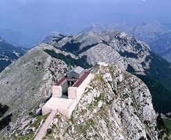 Guide Voyage Montenegro : conseils pratiques pour bien voyager au Montenegro 6