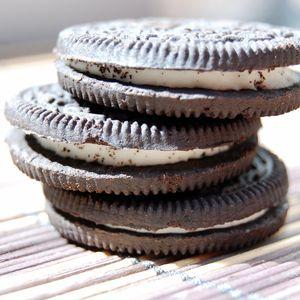 OREO; la recette du plus célèbre biscuit d'Amérique 3