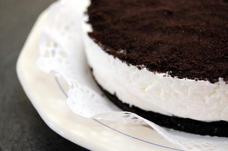 OREO; la recette du plus célèbre biscuit d'Amérique 1