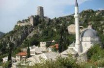 Visiter la Croatie : quelles régions choisir? 14