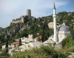 Quelles régions croates choisir? 14