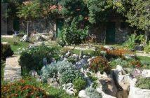 Agrotourisme à Krka en Croatie : logement à la ferme authentique et convivial près de Sibenik 2