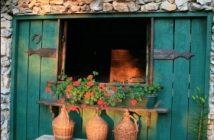 Agrotourisme à Krka en Croatie : logement à la ferme authentique et convivial près de Sibenik 6