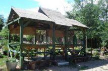 Agrotourisme à Krka en Croatie : logement à la ferme authentique et convivial près de Sibenik 19