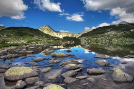 Bulgarie nature