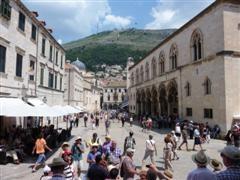 Week end en Croatie : Quelle ville croate choisir ? 2