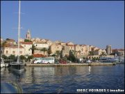 Vacances à Korcula : la Dalmatie a inventé le Paradis en Croatie 4