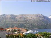 Vacances à Korcula : la Dalmatie a inventé le Paradis en Croatie 3