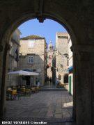 Vacances à Korcula : la Dalmatie a inventé le Paradis en Croatie 8