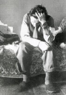 Louis Ferdinand Celine ecrivain