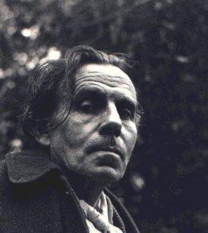 Louis-Ferdinand Céline, écrivain majeur du XXème s et inventeur des banksters 1
