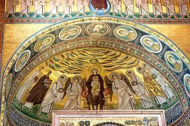 Que voir en Istrie ? Vacances et itinéraires en Istrie ; terre de traditions en Croatie du Nord 8