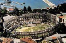 Visiter la Croatie : quelles régions choisir? 15