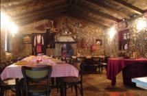 Restaurant Agroturizam Kalpic
