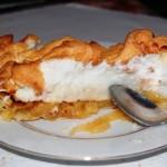 Restaurant La Taverne Ruinogues à Maureillas : cuisine généreuse 5